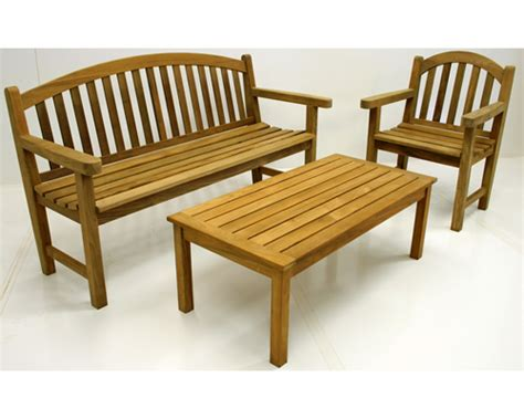 monet garden bench monet garden bench 28 images monet garden bench achla