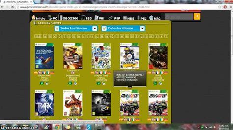 descargar imágenes rockeras gratis descargar juegos para xbox 360 ps3 wii psp completos