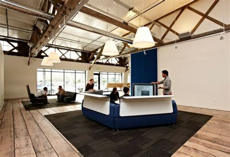 Ideo Office by Ideo Office Design Gallery The Best Offices On The Planet