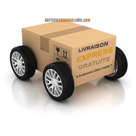len mit batterie chargeur batterie mxt 14 24v batterie decharge lente