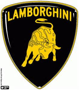 Lamborghini Stock Market Symbol Emb Studio Design Gallery Photo