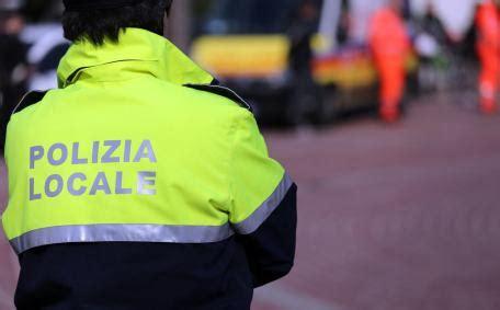 posizione militare dispensato concorso agenti polizia locale verona bianco lavoro magazine