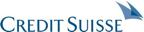 Credit Suisse Credit Letter Credit Suisse Kth Finance Society