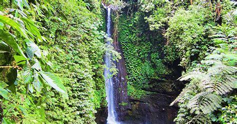 Jeruk Manis jeruk manis waterfall 187 lombok tour travel