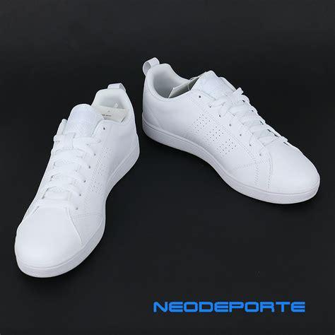 Adidas Neo Advantage Clean Vs Navy Original zapatillas adidas 2017 urbanas