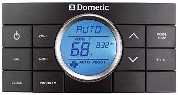 atwood digital thermostat wiring diagram atwood hydro