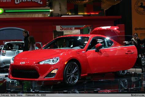 frs scion red red scion frs autos weblog