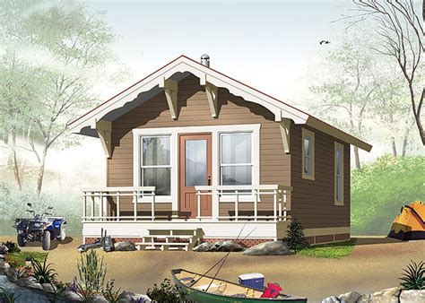 wanna get away 10 tiny house plans for off grid living dfd wanna get away 10 tiny house plans for off grid living