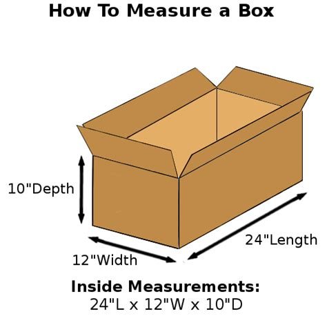 How Do You Make A Box Out Of Paper - boxes mdm packaging supplies