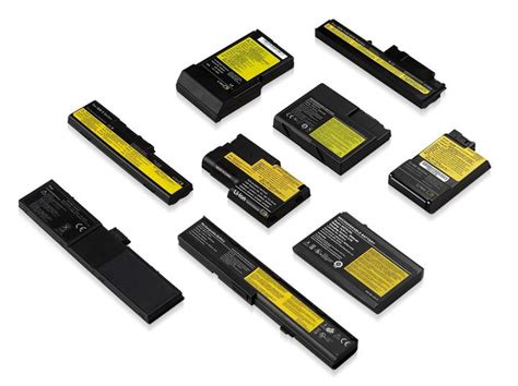 membuat cireng tahan lama membuat battery laptop tahan lama sumber ilmu dan informasi