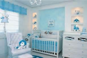 dormitorios para bebes varones decoraci 243 n de cuartos peque 241 os para beb 233 s