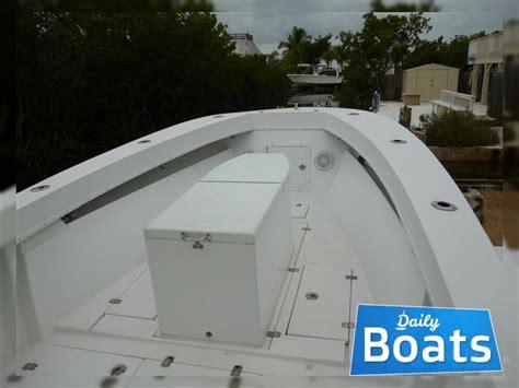 inboard sea vee boats for sale sea vee 29 diesel inboard for sale daily boats buy