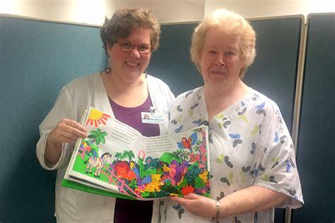 hospice care heartland hospice