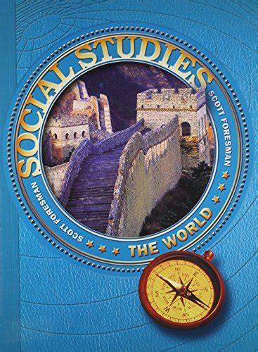 social studies  world grade  buy   uae
