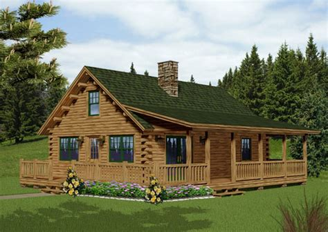 log house kit cedar and stone concepts 171 gallery of homes