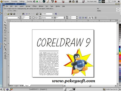 photoshop cs6 full version free download with key adobe photoshop cs6 serial key 2016 full version free