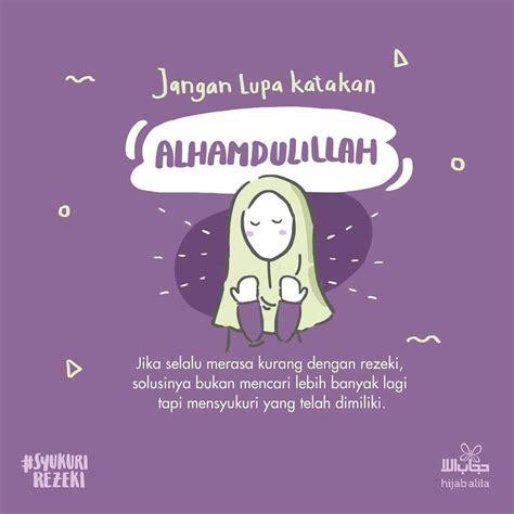 gambar kata kata nasehat kata kata hijab alila hd