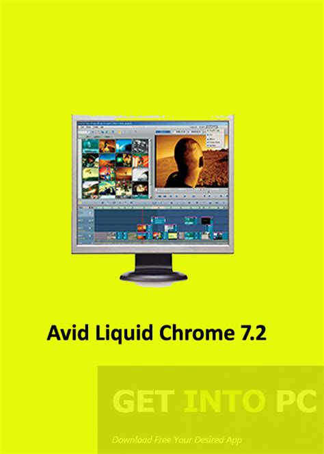 Free Download Avid Video Editing Software Full Version | avid liquid 7 video editing software full version free