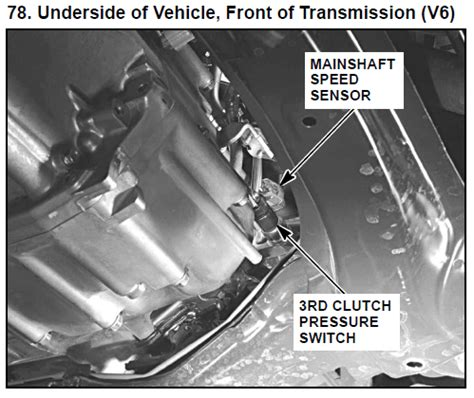 p1739 honda problem in 3rd clutch pressure switch circuit