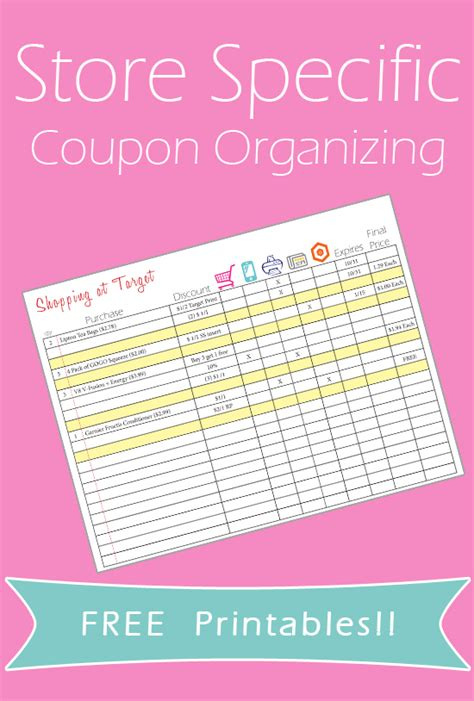 printable coupons pastabilities