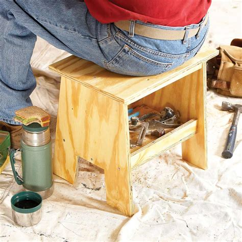 surprisingly easy woodworking projects  beginners