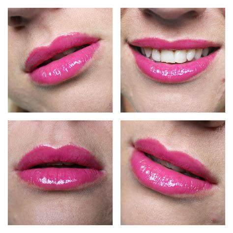 Lip Gloss Nars nars priscilla lip gloss anoushka