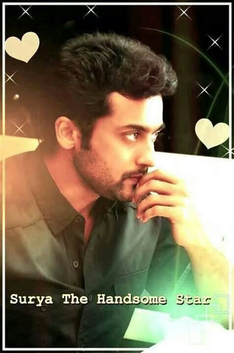 43 best images about MyBabyKesh?Surya on Pinterest   Most