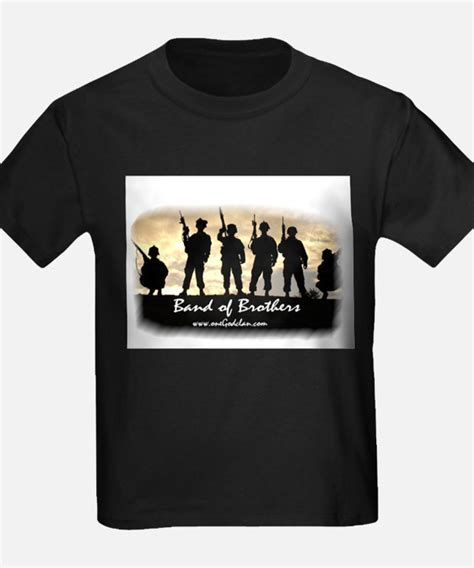 Hoodie Magcon 2 Brothersapparel band of brothers t shirts shirts tees custom band of brothers clothing