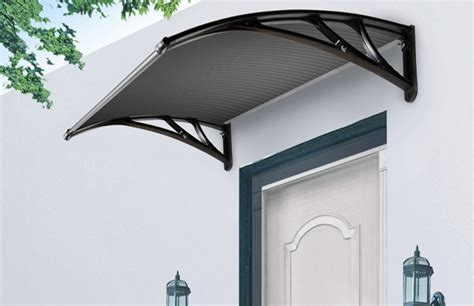 awnings victoria the hamilton outdoor window awning cover 3000 x 1200mm