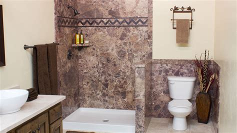Bath Wraps Bathroom Remodeling by San Diego Bath Wraps