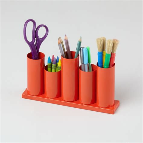 Kid Desk Accessories Kids Desk Accessories Desk Organizers The Land Of Nod