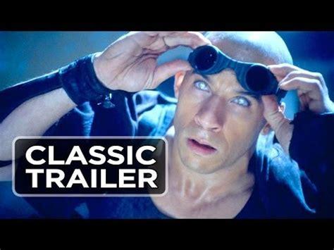 Watch The Chronicles Of Riddick Dark Fury 2004 Watch The Chronicles Of Riddick Movie Streaming Full Watch Full Movie Free