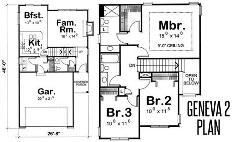 dealer floor plan financing 100 used car dealer floor plan financing jayco rvs