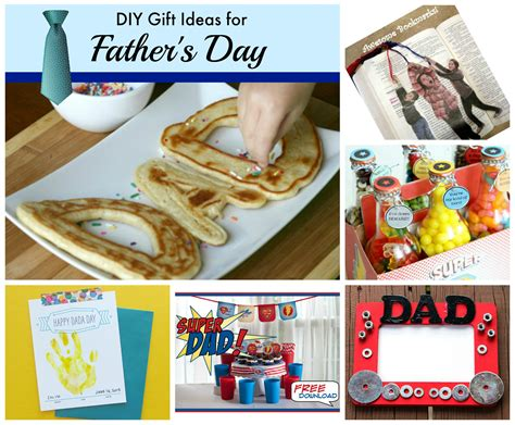 Home Decorating Company Coupon by Father S Day Gift Ideas Celebrating Holidays