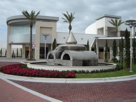 Downtown At The Gardens by Downtown At The Gardens West Palm Fl 1 Gregory