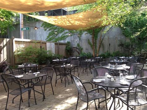 patio restaurants with patios near me best patio