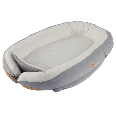 Baby Nest 11 new voksi 174 baby nest certified oeko tex 174 standard 100 class 1