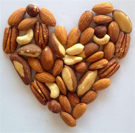 healthy fats nuts health benefits of nuts happilyforeverfit