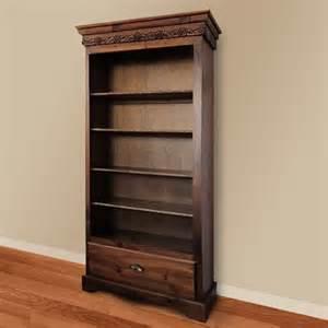 Bookcase Woodworking Plans Eugenie S Woodworking Blog Bookcase Bookshelf