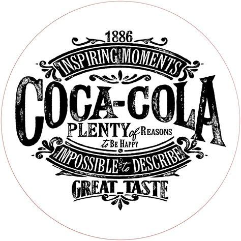 Vintage Bathroom Cabinet Trademark Games Coke 6000 Bz1 Coca Cola Brazil 1886