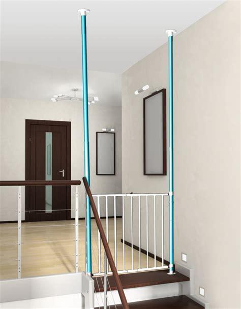 barriere escalier sans percer 3043 barri 232 re escalier d 233 couvrez les possibilit 233 s pour