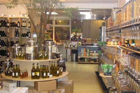 franchising alimenti biologici aprire un negozio di prodotti biologici