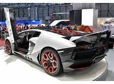 2030 Bugatti