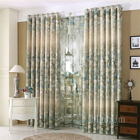 style of curtains for bedroom curtain hotel style curtain menzilperde net