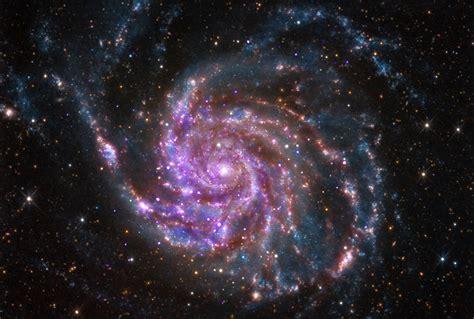 un universo de la la medici 243 n de la tasa de expansi 243 n del universo abre un interrogante cosmol 243 gico cosmo noticias