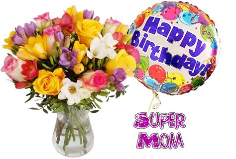 Happy Birthday Wishes From Parents To Happy Birthday Wishes For Mother In English