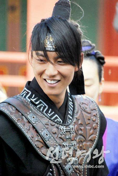 film drama korea queen seon deok 13 best kim nam gil images on pinterest korean actors