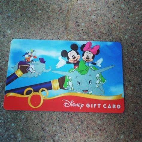 Discount Disney Gift Cards - discount disney gift cards 2014 papa johns promo codes arizona