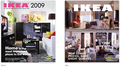 ikea 2005 catalog cataloghi ikea vintage foto 3 41 design mag