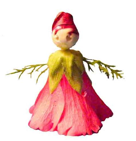 hollyhock doll things to make and do crafts and activities for kids the crafty crow